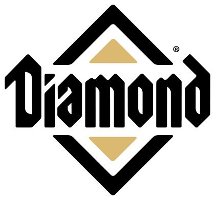 Picture for manufacturer DIAMOND PET FOODS
