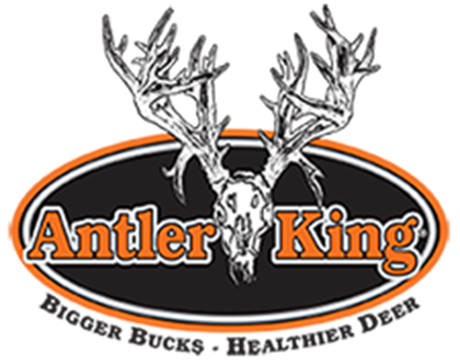 Picture for manufacturer ANTLER KING TROPHY PRODUCTS INC.