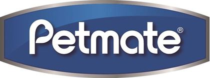 Picture for manufacturer PETMATE