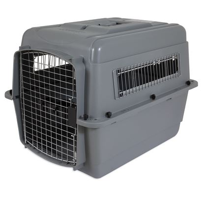 Picture of Petmate Sky Kennel 28""