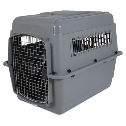 Picture of Petmate Sky Kennel 32""