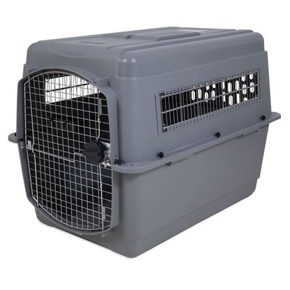 Picture of Petmate Sky Kennel 40""