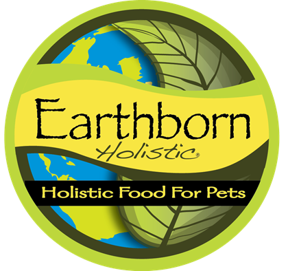 Picture for manufacturer EARTHBORN HOLISTIC