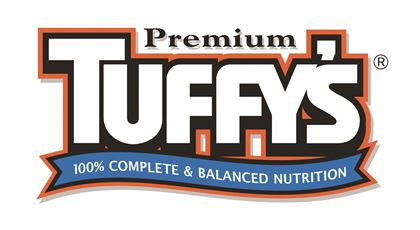 Picture for manufacturer TUFFY'S PET FOODS