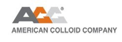 Picture for manufacturer AMERICAN COLLOID CO.