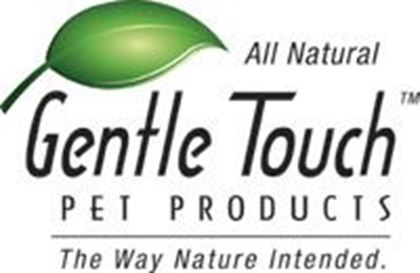 Picture for manufacturer GENTLE TOUCH PRODUCT