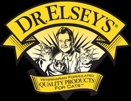 Picture for manufacturer DR. ELSEY'S