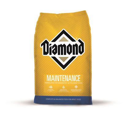 Diamond M