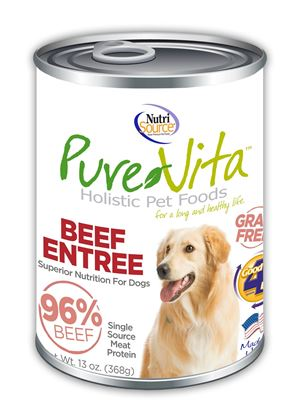 PVdogbeefcan