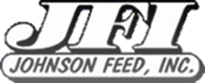 Picture for manufacturer JOHNSON FEED INC.