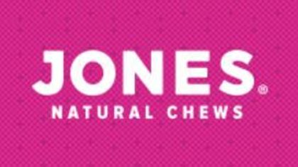 Picture for manufacturer JONES NATURAL CHEWS CO.