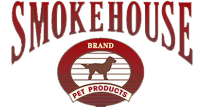 Picture for manufacturer SMOKEHOUSE PET PROD