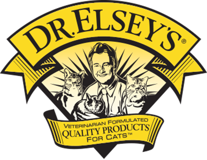 DR ELSEYS' ULTRA CAT LITTER 40#