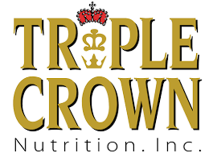 Picture for manufacturer Triple Crown Feed